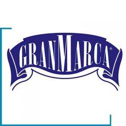 _GranMarca_logo-frame-blue