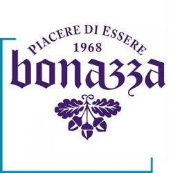 _Logo_Bonazza-frame-blue