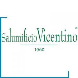 _Salumificio_Vicentino-frame-blue