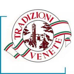 _Tradizioni_Venete_Marchio-frame-blue