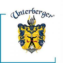 UNTERBERGER OK frame-blue